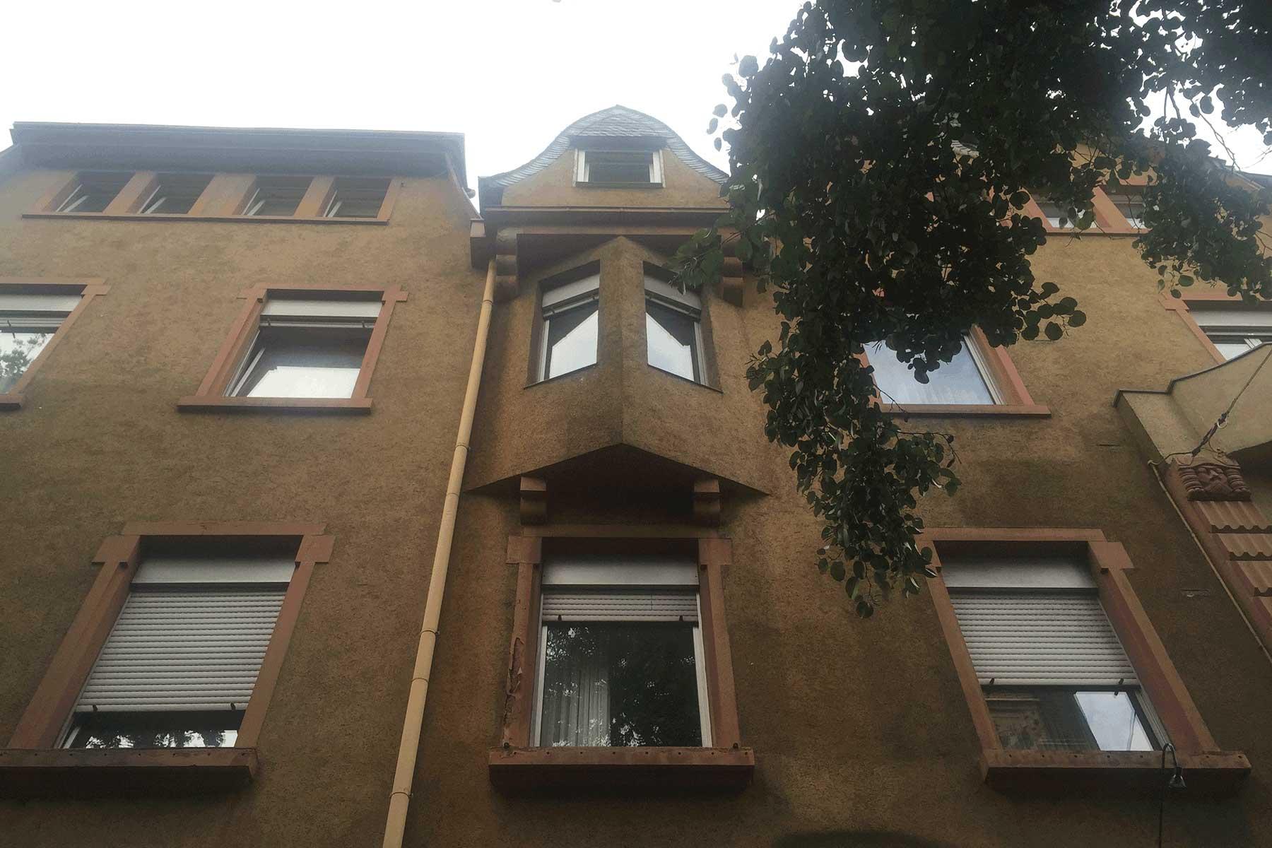 H01_alte_Fassade_MayerSchmidtkeArchitekten