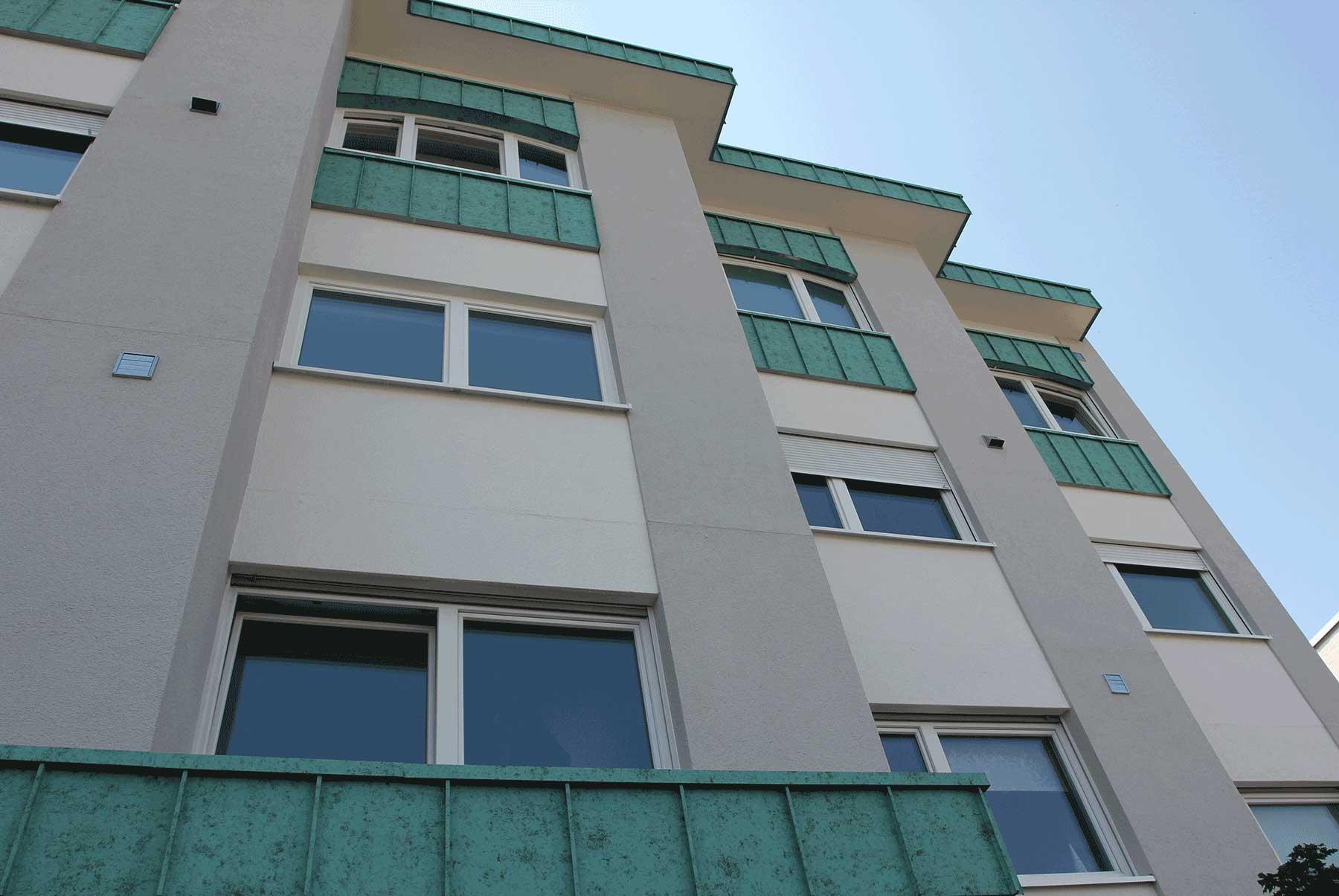 TR47_Fassade_MayerSchmidtkeArchitekten