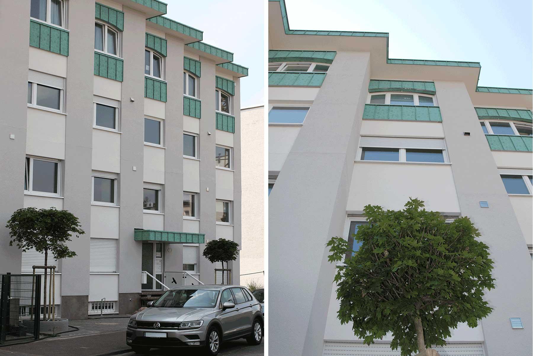 TR47_Ansichten_Fassade_MayerSchmidtkeArchitekten