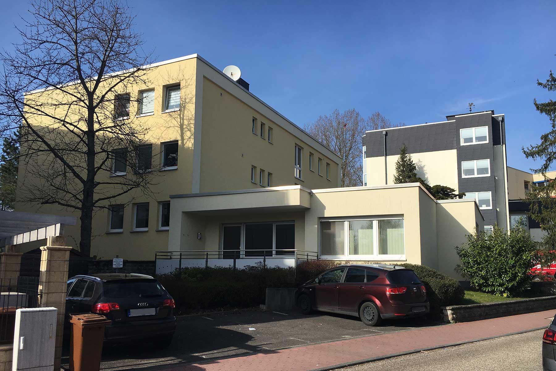 SKS07_Ansicht_Front_MayerSchmidtkeArchitekten