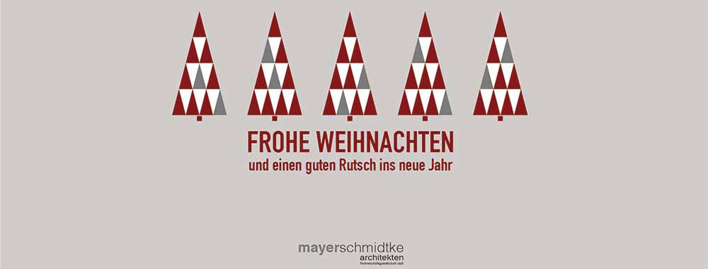 Weihnachtskarte-2017-Mayer-Schmidtke-Architekten