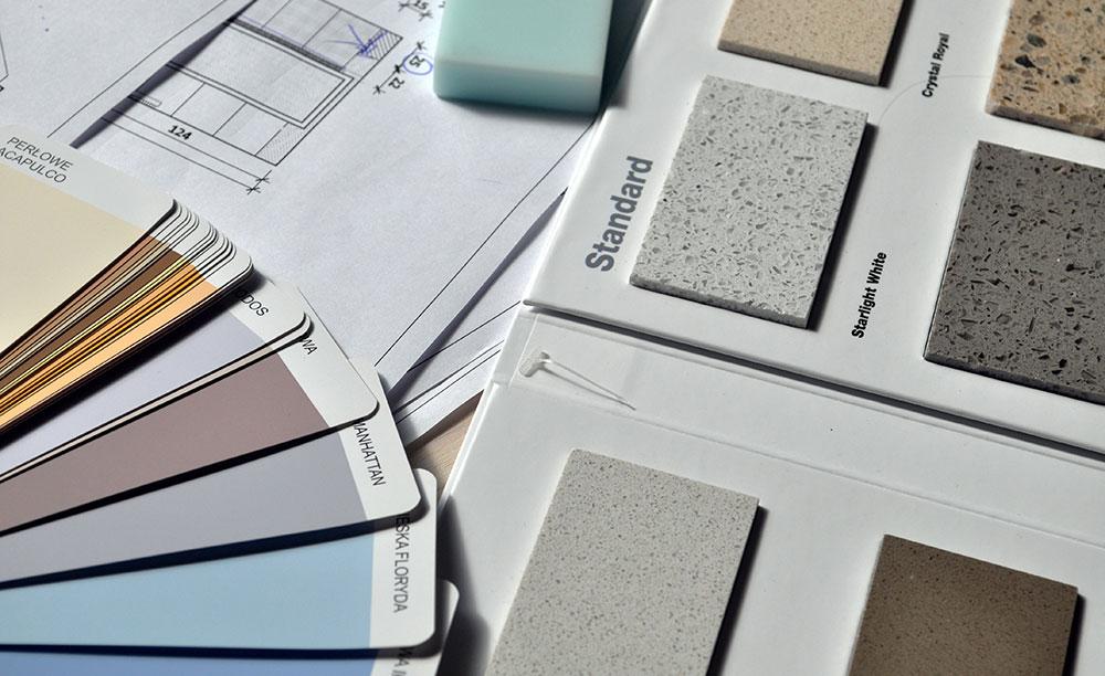 Tools_Architektur
