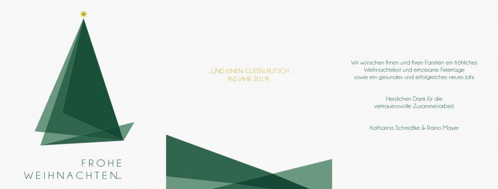 Weihnachtskarte2018_MayerSchmidtkeArchitekten